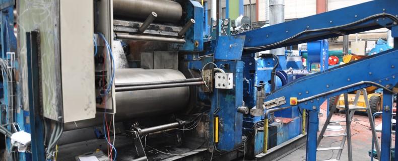 13b DSC 00051 790x320 MACHINES ET MATERIEL DE PRODUCTION