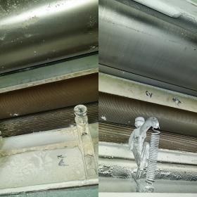 CYLINDRE A MOUDRE1 280x280 Traitement de la corrosion