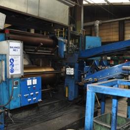 Décontamination d'une ligne de production 264x264 Décontamination déquipements techniques
