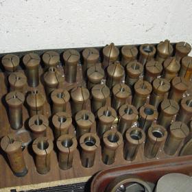 Désoxydation d'outillages 280x280 Traitement de la corrosion