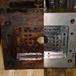 DESOXYDATION 253x253 Traitement de la corrosion