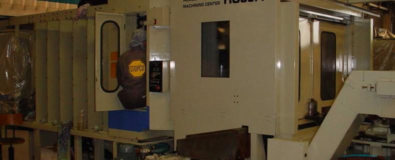 DSC007871 790x320 MACHINES ET MATERIEL DE PRODUCTION