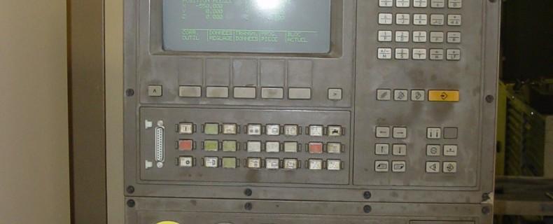 DSC00794 790x320 MATERIEL ELECTRONIQUE ET ELECTRIQUE