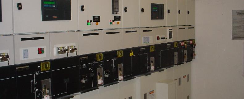 INFORMATIQUE MATERIEL ELECTRONIQUE ET ELECTRIQUE