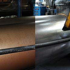 NEUTRALISATION DE LA CORROSION 231x231 Traitement de la corrosion