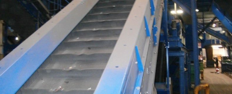 P92000591 790x320 MACHINES ET MATERIEL DE PRODUCTION