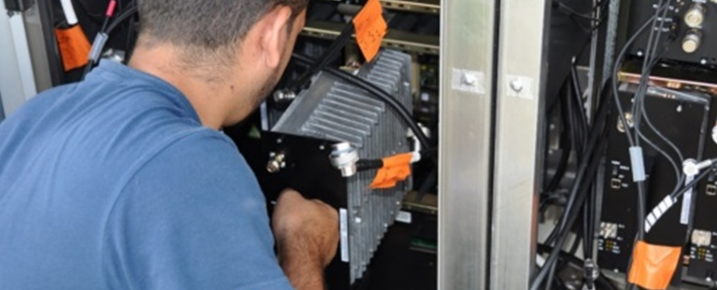 Remontage d'équipement 790x320 MATERIEL ELECTRONIQUE ET ELECTRIQUE