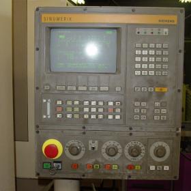 SAUVETAGE COMMANDE NUMERIQUE 280x280 Décontamination déquipements techniques