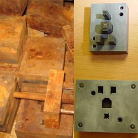 SAUVETAGE1 280x280 Traitement de la corrosion