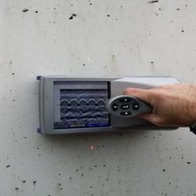 Scanner pour détection réseau 280x280 Recherche de  fuites