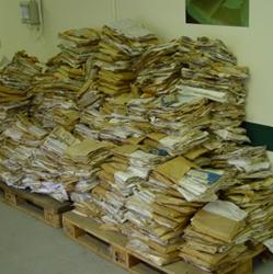 congélation de documents 249x250 Mesures conservatoires